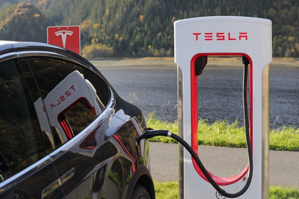 voitures-electriques-ecologiques-ompe