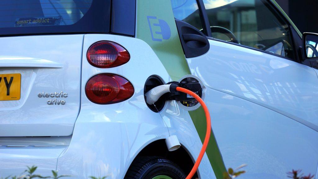 voitures-electriques