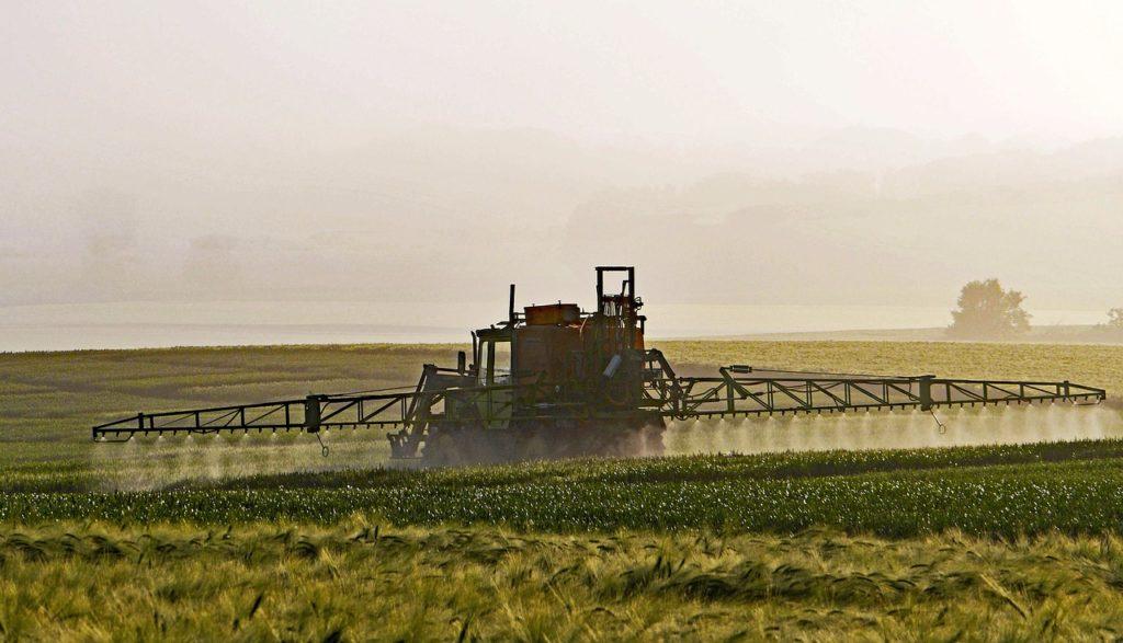 pesticides-interdits-particuliers