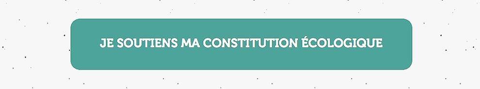 constitution-ecologique