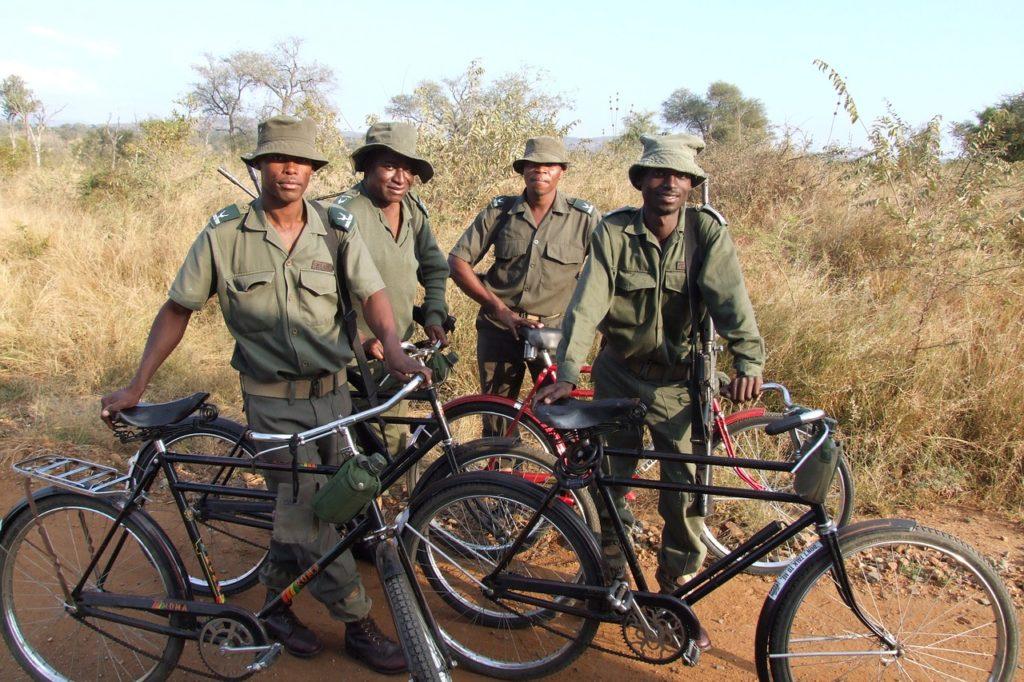 gardes-afrique-en-danger