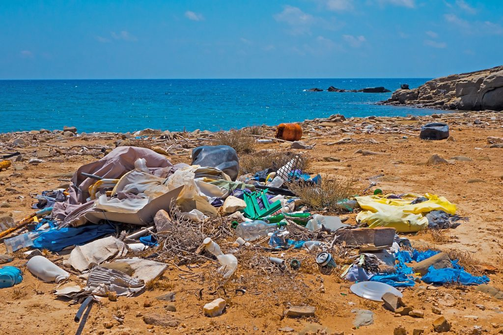 pollution-plastique-oceans