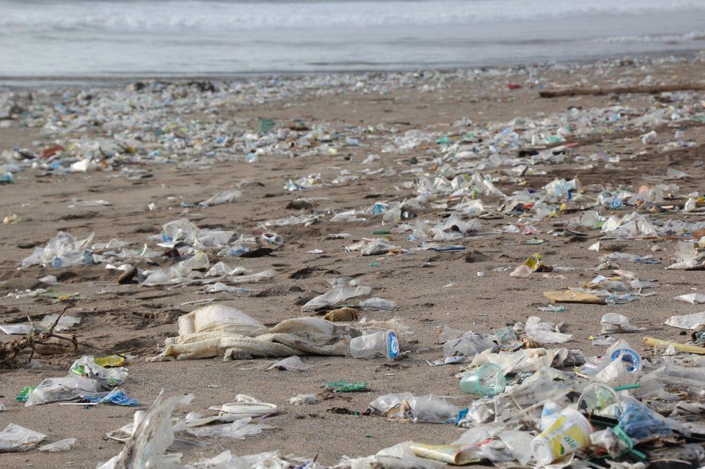 pollution-plastique-plages