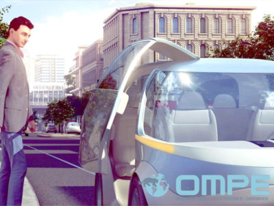 la-voiture-du-futur