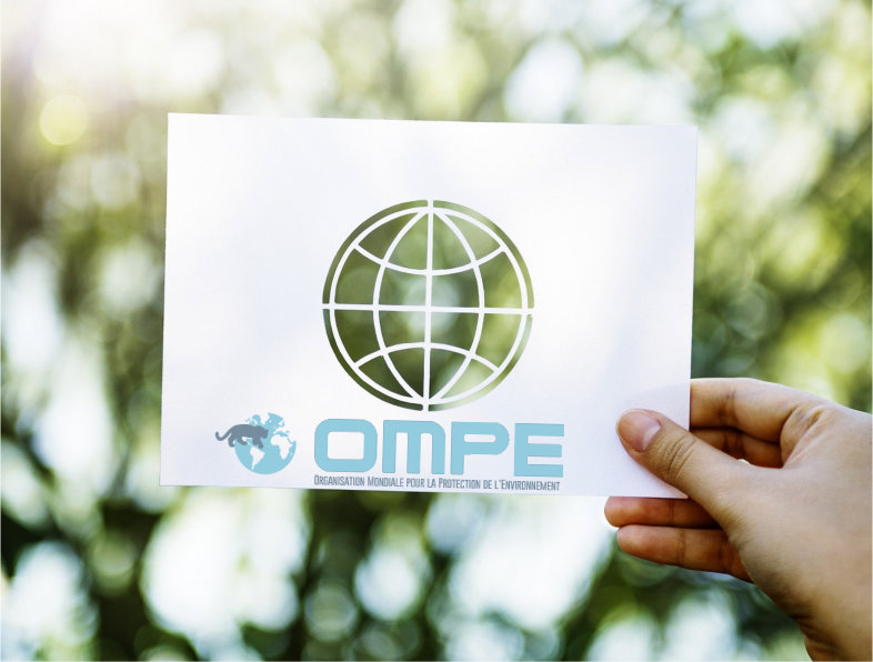 9-projets-ompe