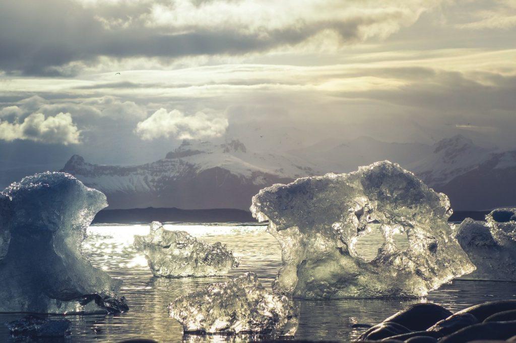 fonte-des-glaces-arctique