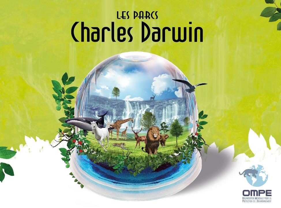 parcs_charles_darwin