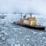 fonte-arctique-route-du-nord