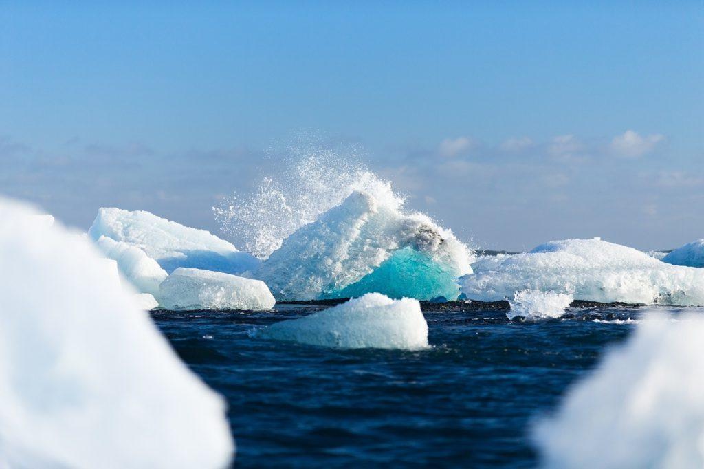 route-du-nord-arctique-ompe