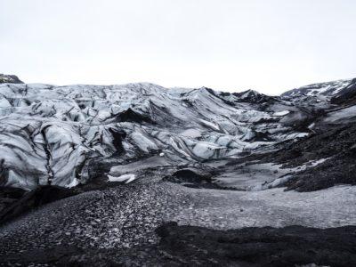 fonte-des-glaces-montagnes