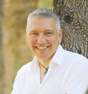 Gilles Lazzarini