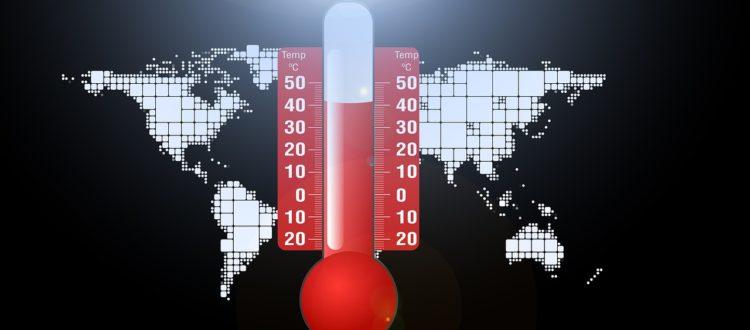 climatisation-fleau-environnement