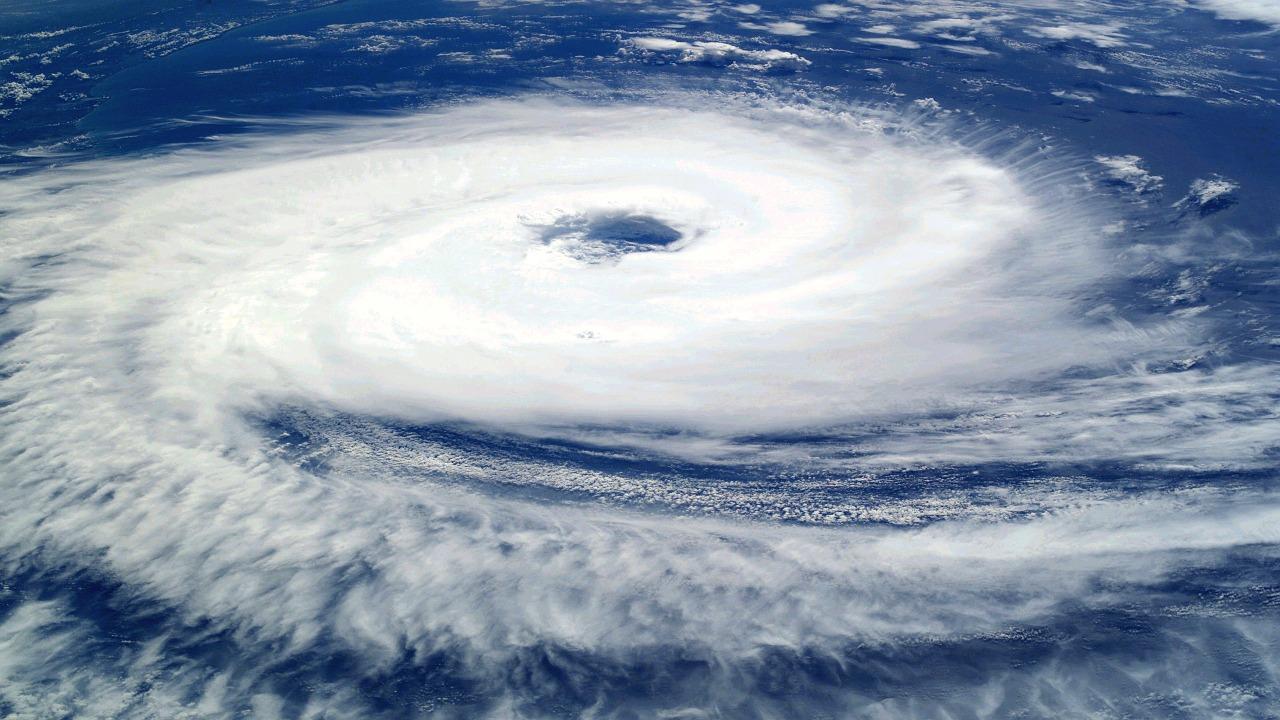 montee-des-eaux-cyclones