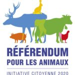 Référendum pour les Animaux